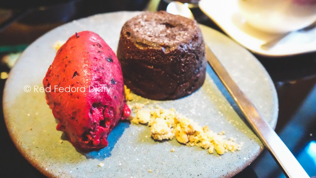 Restaurant La Boheme - Authentic Mediterranean Cuisine 14