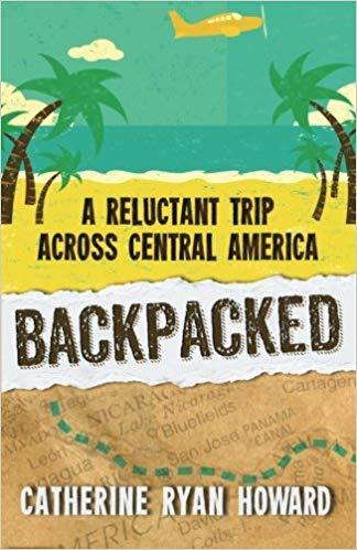 14 საუკეთესო წიგნი მოგზაურობაზე 3