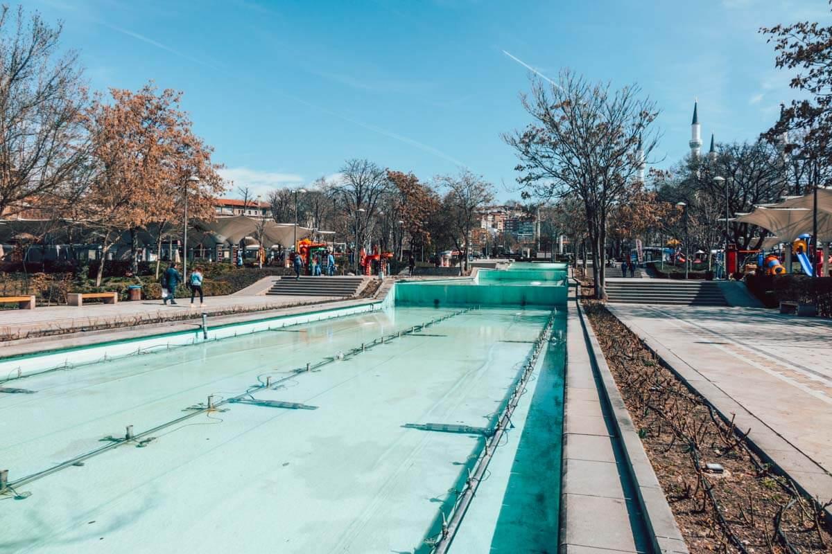 19 Things to do in Ankara - Exploring Turkey's Capital 13