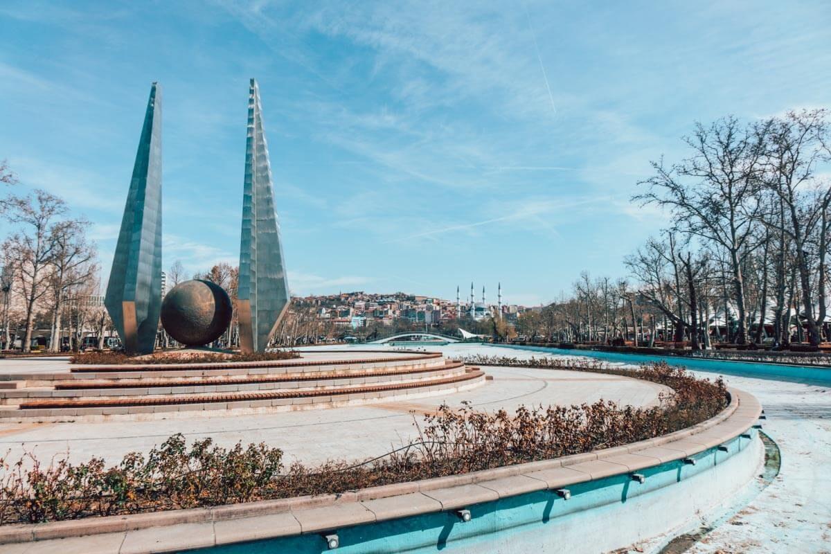 19 Things to do in Ankara - Exploring Turkey's Capital 14