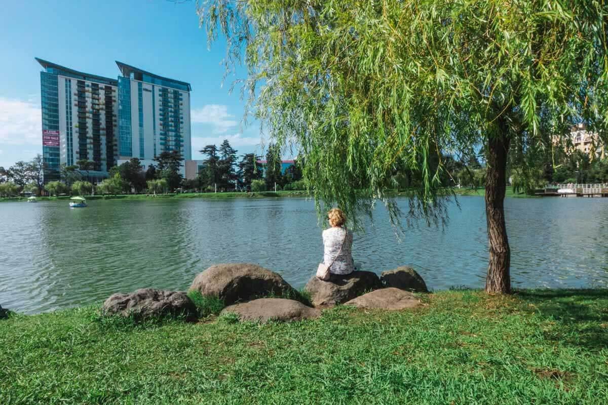 things to do in Batumi