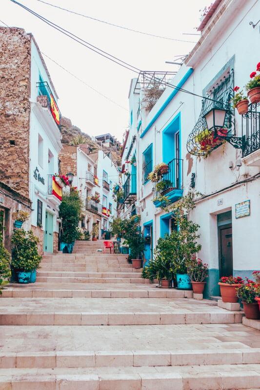 Best Things to do in Alicante - Ultimate Guide 8