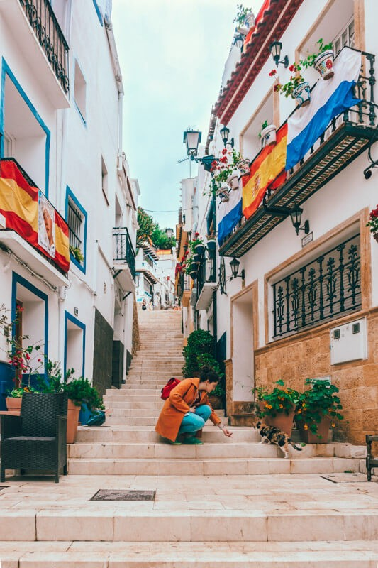 Best Things to do in Alicante - Ultimate Guide 9