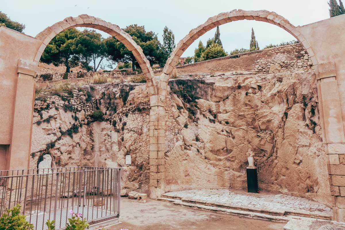 Best Things to do in Alicante - Ultimate Guide 10