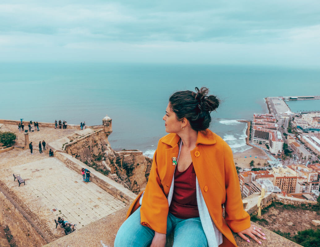 Best Things to do in Alicante - Ultimate Guide