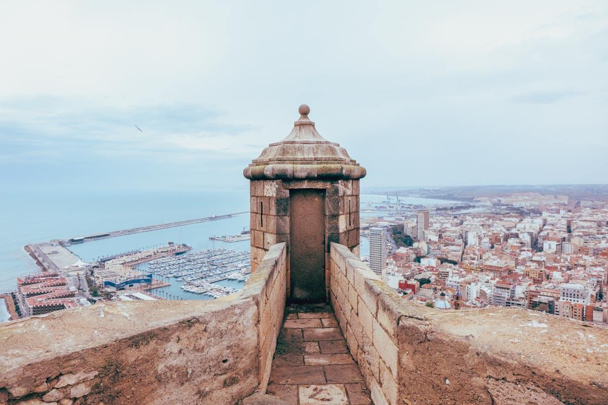 Best Things to do in Alicante - Ultimate Guide 12