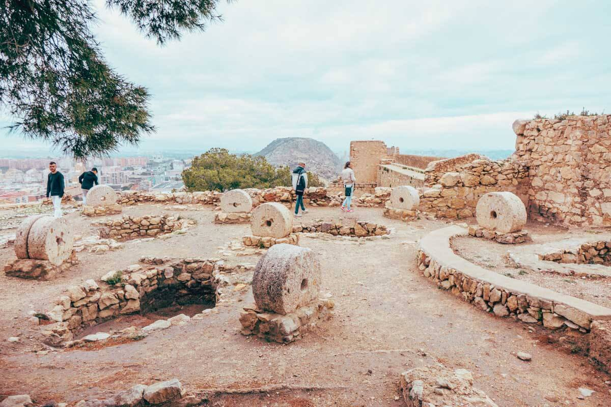 Best Things to do in Alicante - Ultimate Guide 11