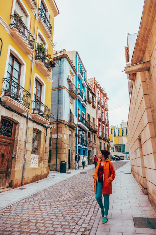 Best Things to do in Alicante - Ultimate Guide 1