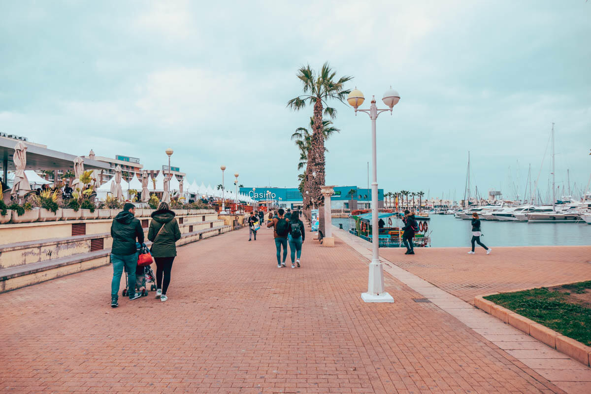 Best Things to do in Alicante - Ultimate Guide 5