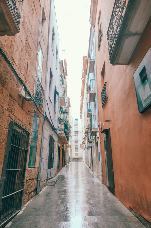 Best Things to do in Alicante - Ultimate Guide 3