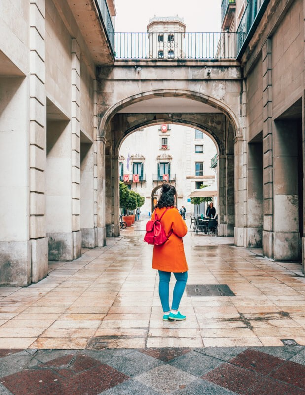 Best Things to do in Alicante - Ultimate Guide 4