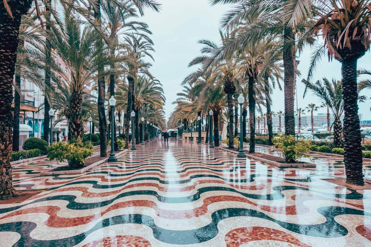 Best Things to do in Alicante - Ultimate Guide 7