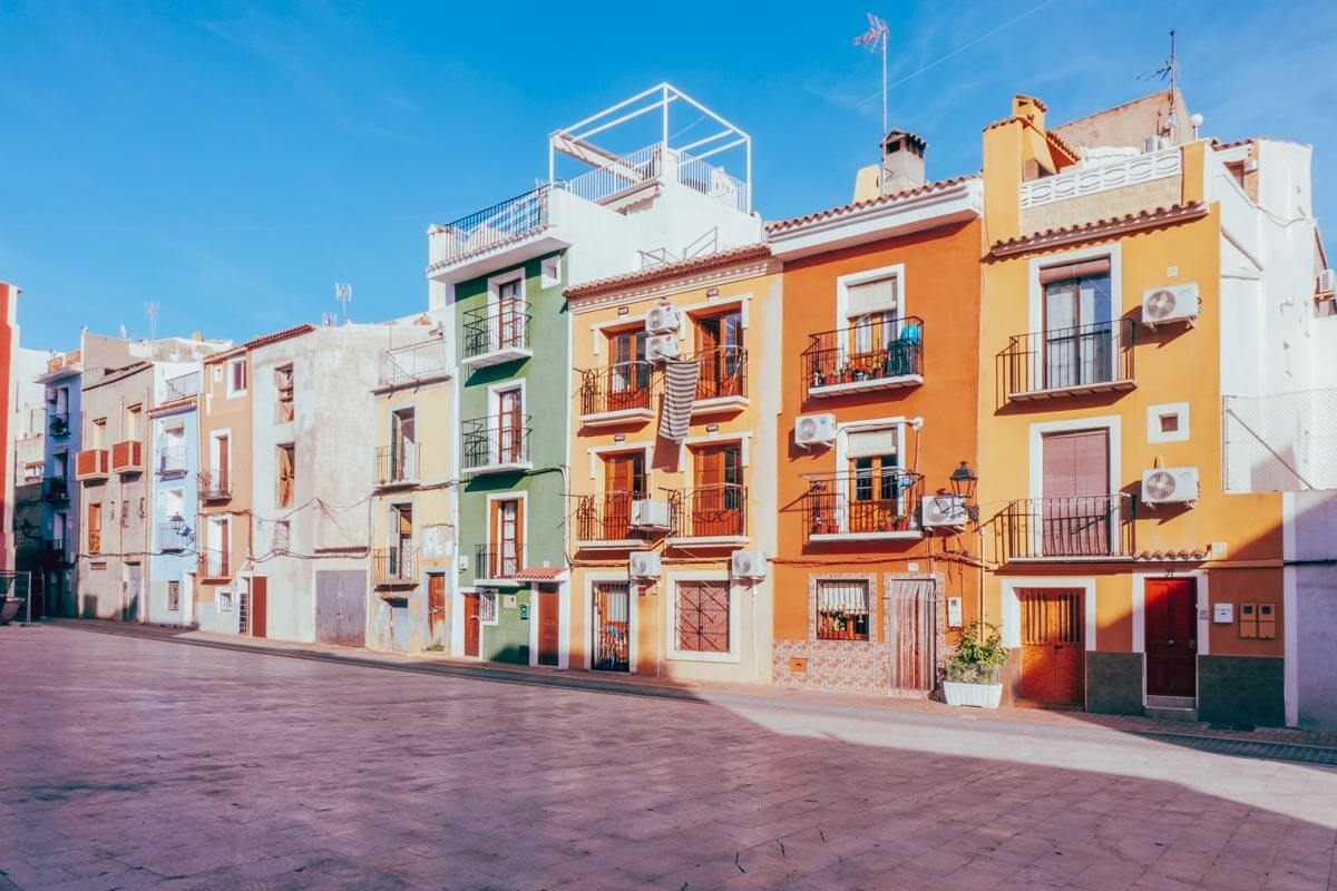 Best Things to do in Alicante - Ultimate Guide 16