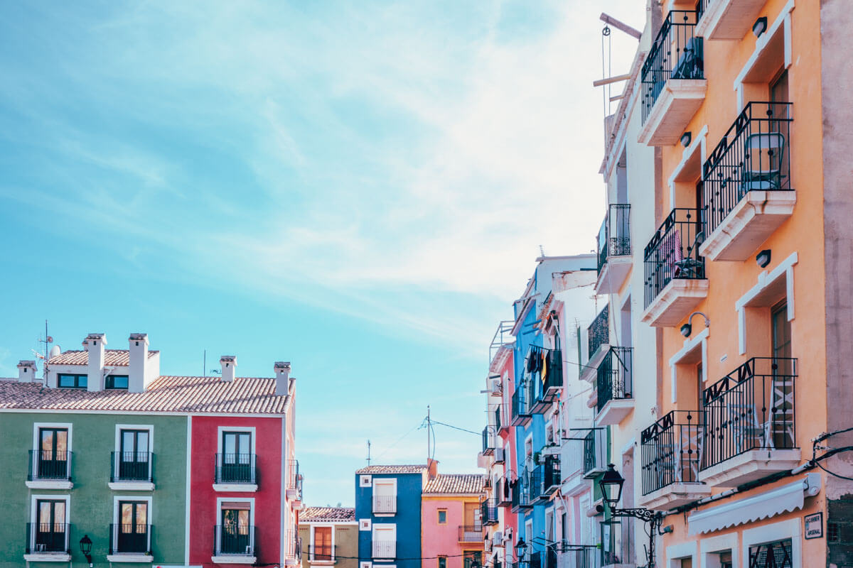 Best Things to do in Alicante - Ultimate Guide 15