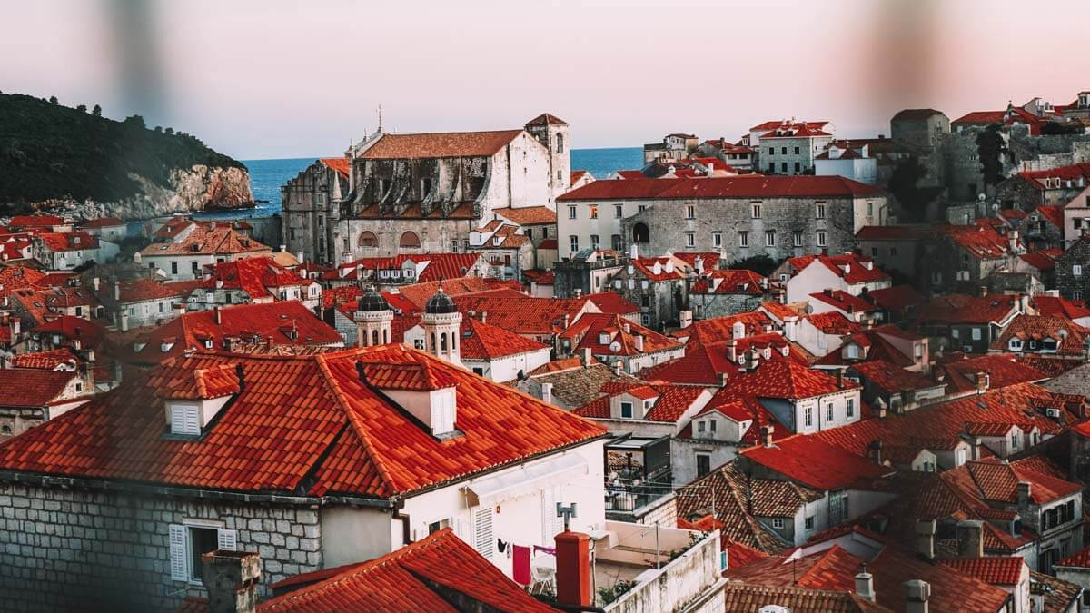 What to do in Dubrovnik, Croatia - Ultimate Guide 7