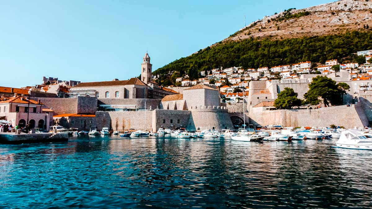 What to do in Dubrovnik, Croatia - Ultimate Guide 5