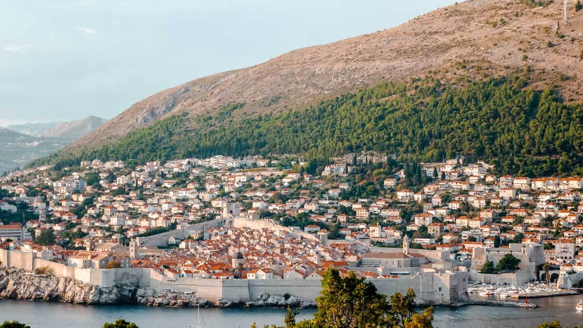 14 Epic Day Trips from Dubrovnik, Croatia 2