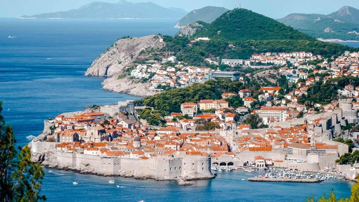 Tips for Croatia