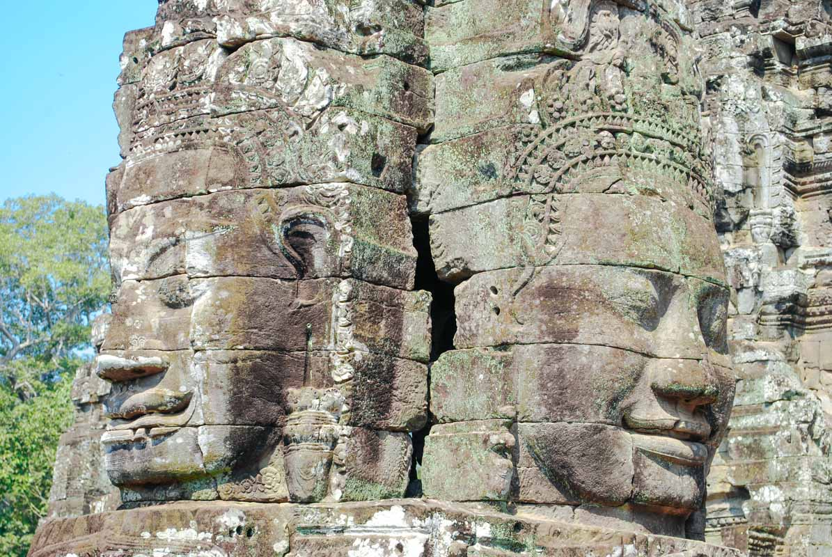 Visiting Angkor Wat - What You Need to Know [2020 Update] 8