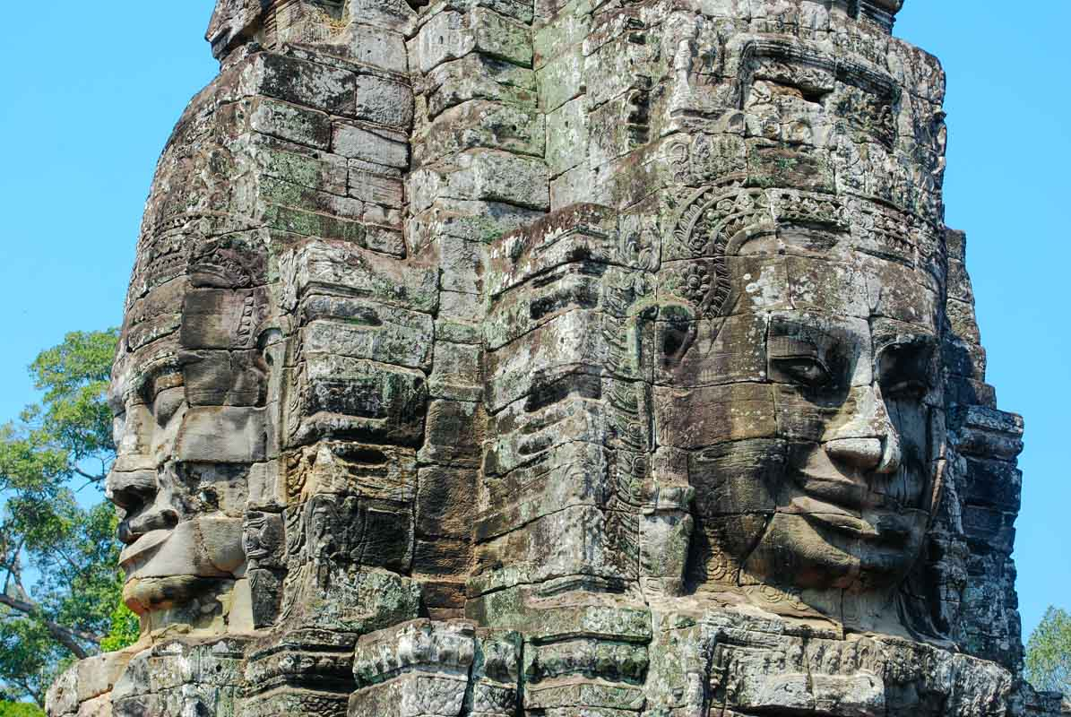 Visiting Angkor Wat - What You Need to Know [2020 Update] 9