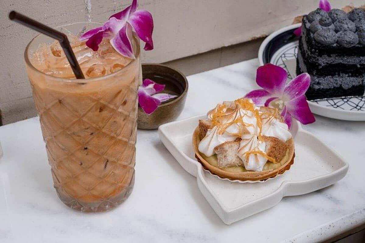 Understanding Thai Cuisine: Which Thai Food to Eat in Thailand 10