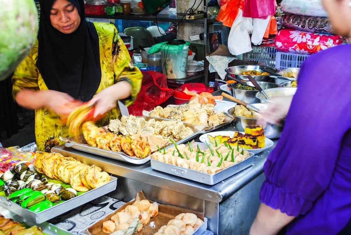 Perfect 3 Day Kuala Lumpur Itinerary [2020 Update] 3