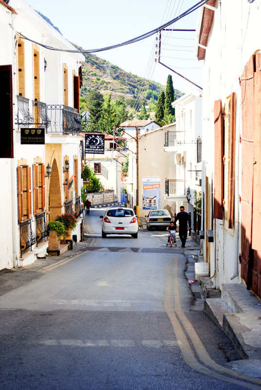 Top Things to do in Kyrenia - Exploring Northern Cyprus 1