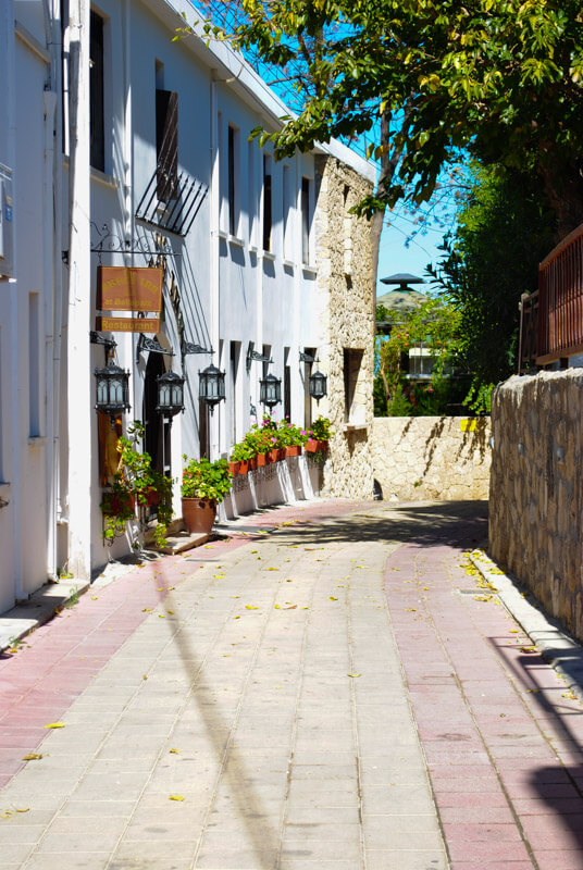 Top Things to do in Kyrenia - Exploring Northern Cyprus 2