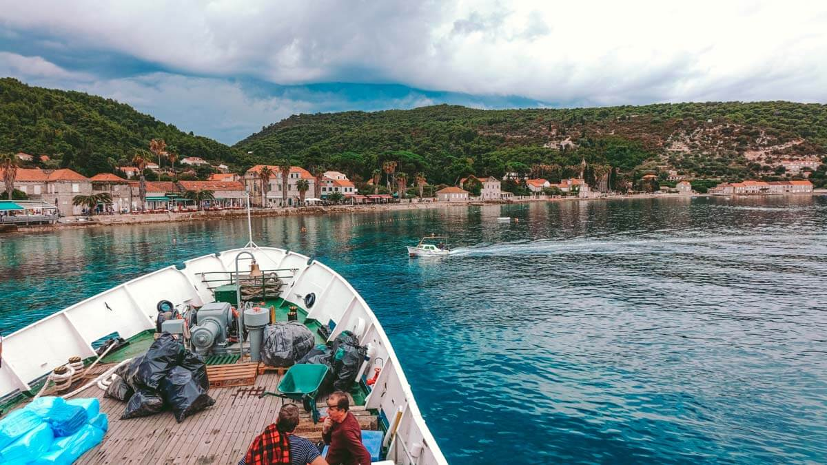 Tips for Croatia for First-Timers: Everything You Need to Know 2