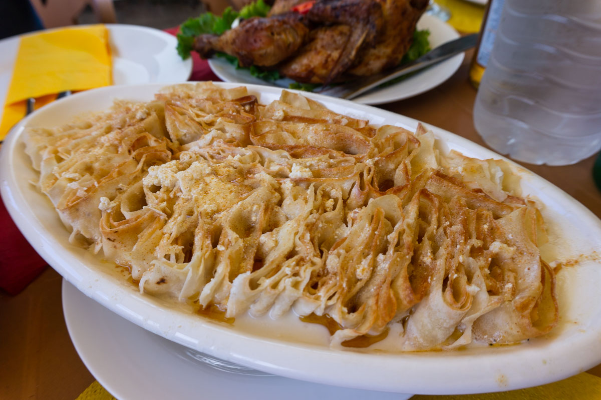 37 Traditional Georgian Food & Drink You Must Try 18