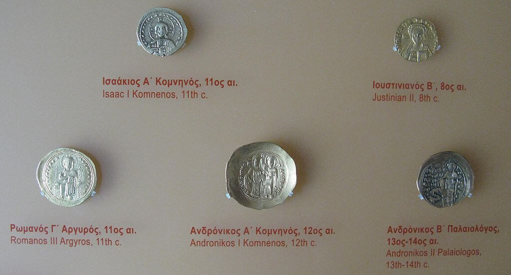 Top 10 Amazing Museums in Athens to Visit During Your Trip 1