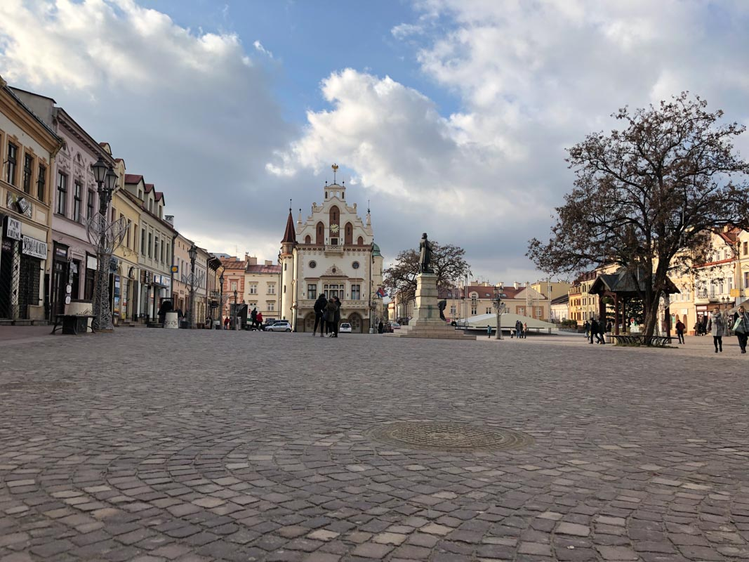 17 Most Charming & Underrated Cities in Poland You MUST Visit 7